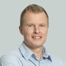 Thomas Elkjær