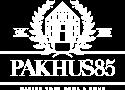 Pakhus85